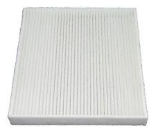 Cabin Air Filter-DIESEL PTC 3977