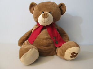 Unicorn Teddy Bear Toys R Us, Toys R Us Collectors Hobbyists Stuffed Animals For Sale Ebay