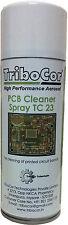 Printed Circuit Board Cleaner Spray TC 23, 500 ML