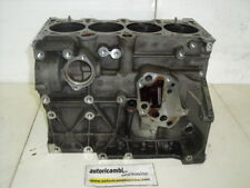 R06D023A MONOBLOC AUDI A3 2.0 B 6M 110KW (2005) REPLACEMENT USED
