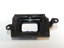 Nikon D3500 Eye Piece Frame. USA Seller!