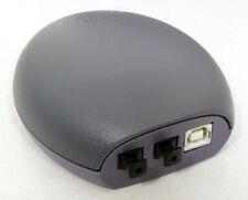 ABIT UA11 USB i/Optica USB Theater 5.1 Sound SPDIF S/PDIF + WinDVD VKF NEU