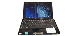 Eee pc Laptop