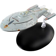 Star Trek Starships Collection: U.S.S. Voyager NCC-74656