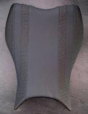 TO FIT Honda CBR 1000 RR 2008 TO 2012 08/09/10/11/12 FIREBLADE CUSTOM SEAT COVER