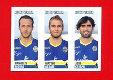 CALCIATORI Panini 2012-2013 13 - Figurina-sticker n. 662 - VERONA -New
