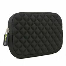 Evecase Portable Storage Carrying Case Pouch Bag for Seagate Expansion 500 GB.