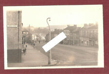 More details for rp tandragee market street ?n clare craigavon armagh northern ireland plainback