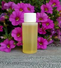 Sweet Grass Fragrance Oil 1 oz Soap Candle Craft Making