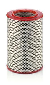 Air Filter  MANN-FILTER  C15-120