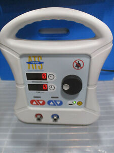 Zimmer ATS 1200 Automatic Tourniquet