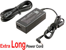 AC Adapter for Acer Chromebook CB3-431 CB3-431-12K1 CB3-431-C0AK CB3-431-C0MZ