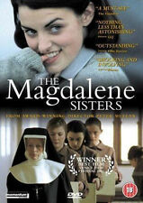 The Magdalene Sisters (DVD, 2003) Eileen Walsh, Nora Jane Noone