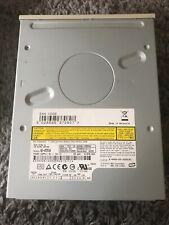 NEC DVD+RW ND-6100A WINDOWS DRIVER DOWNLOAD