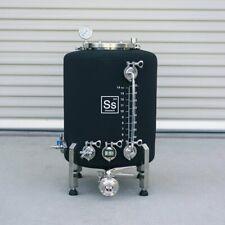 Ss Brewtech 20 Gallon Brewmaster Edition Brite Tank