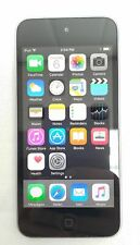 Apple iPod Touch MGG82LL/A 5th Gen 16GB A1421 Space Gray