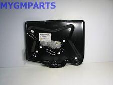 PONTIAC GRAND PRIX BATTERY TRAY 1997-2008 NEW OEM GM 10408951