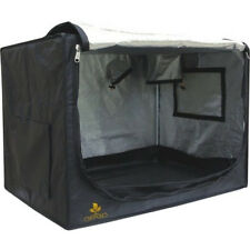 Secret Jardin Propagator Dp90 - 90x60x90