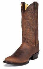 """Men's 13"""" Western Boot US Shoe Size (Men's) 8D"""