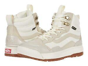 Adult Unisex Shoes Vans UltraRange™ EXO Hi MTE GORE-TEX®