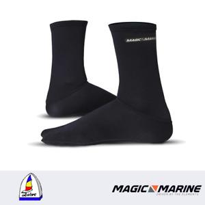 Neopren-Metalite Socks Magic Marine 1 mm