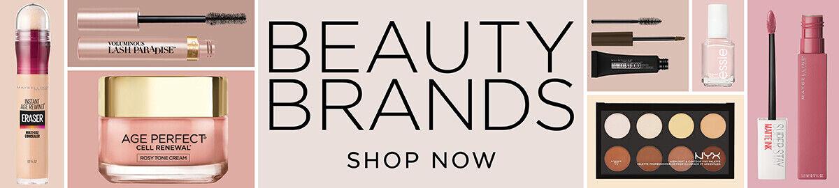 Beauty_Brands