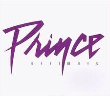 Prince Ultimate 2 Disc CD Set 2006 Warner Bros. Records