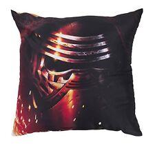 character world Star Wars Episode 7 Awaken Cushion, Multi-Colour