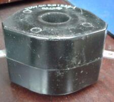 Cutler-Hammer-1549-1  Coil  230V DC