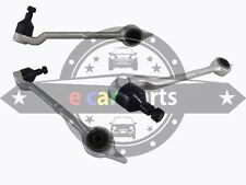 BMW 5 SERIES E39 5/1996-9/2003 FRONT LOWER CONTROL ARM RIGHT HAND SIDE