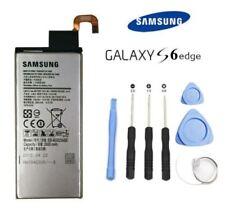 Original Samsung eb-bg925abe Batterie Battery -- galaxy s6 edge -- sm-g925f 2600