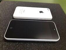 Apple iPhone 5C - 8 gb - Bianco / White - RICONDIZIONATO - USATO GARANTITO