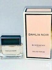 Givenchy  Dahlia Noir  Women's Eau De Parfum Splash mini  0.17 oz