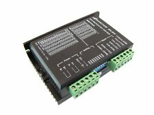 2 Phase 42a Stepper Stepping Motor Driver