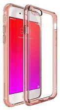Plain Bumper Case for iPhone 6