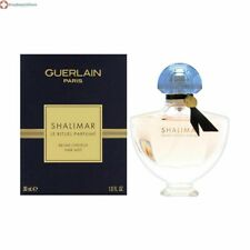 CS SHALIMAR/GUERLAIN HAIR MIST 1 OZ (30 ML) (W)