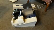 Neopost Hasler Hj930 reconditioned address printer