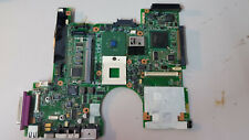 IBM 93p4259 ThinkPad R51 R51e  Motherboard System Board for Lenovo