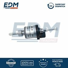 EBERSPACHER Fuel Pump for Night Heaters D1LC D3LC 24v GENUINE