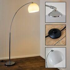 Lampadaire Design Lampe à arc Lampe sur pied Lampe de lecture Luminaire 142171