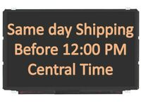 """New B156XTT01.1 15.6"""" LED LCD Touch Screen for Dell Inspiron 15-3541 3000 laptop"""