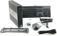 New In Open Box Dell WYSE 7020 Zx0Q Thin Client 2.0GHz 16GB 4GB w/ LINUX *