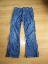 Jean Levi's Bleu Taille 36 (32/29) à - 57%