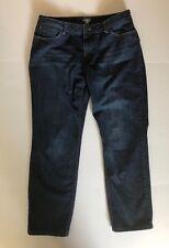 J. Jill Blue Jeans - Size 12