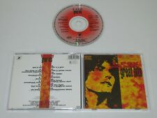 T.REX/MARC BOLAN/GREATEST HITS(CUB 9801-2) CD ALBUM