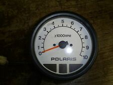 s l225 snowmobile gauges & cables for polaris xc 700 ebay Polaris Mustang Wiring Harness at reclaimingppi.co