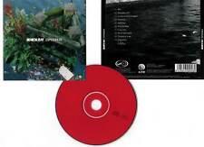 """MANTA RAY """"Esperanza"""" (CD) 2001"""