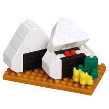 Nano-Blocco Nano-block-solo Pinzette NB-019
