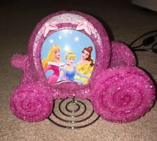 Disney Princess Light EUC