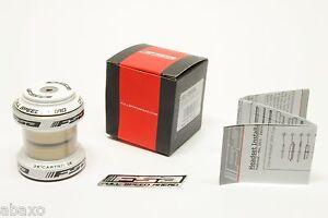 FSA Full Speed Ahead Orbit MX Threadless 1-1/8 Headset White